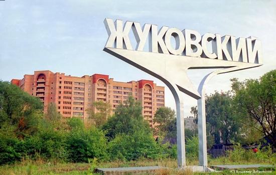 Где сдать анализ на коронавирус в Жуковском – советы горожанам